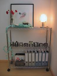 omar shelving unit from accolady