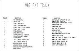 1994 gmc 3500 wiring diagram 2006 trailer 1997 basic o diagrams for medium size of 2008 gmc 3500 trailer wiring diagram 1997 2004 data circuit o diagrams blazer