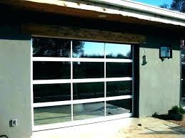 overhead door s glass overhead doors glass garage doors cost glass garage doors glass overhead overhead door s