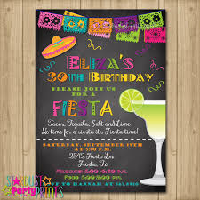 11 amazing 50th birthday invites uk free printable invitation