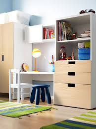 ikea children bedroom furniture. Entranching Bedroom Concept: Impressing Children S Furniture Ideas IKEA Ikea Childrens From R
