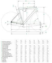 Cannondale Caad12 Size Chart 2020 Cannondale Caad13 Ultegra Mens Aluminium Bike Nuclear Yellow