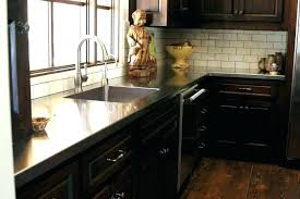 courageous sheet metal countertops or diy metal countertop affordable stainless steel granite diy sheet metal countertops