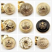 Buy buttons for clothing and get free shipping on AliExpress.com