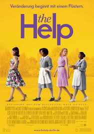 The Help Text Movie The Help