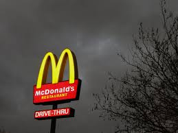 here s where mcdonald s went wrong business insider
