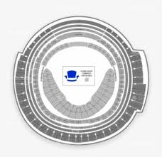 Buffalo Bills Seating Chart Buffalo Bills Png Transparent Buffalo Bills Png Image Free