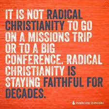 Faithful Christian Quotes Best Of 24 Best Mission Trip Images On Pinterest Bible Quotes Bible