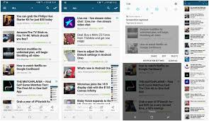 How To Get A Screenshot How To Take A Screenshot On The Samsung Galaxy S5 Android Central