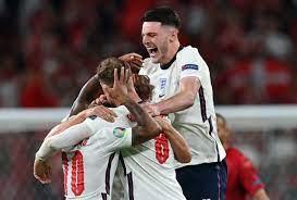 """رافانيلي: """"أنا قلق على إيطاليا ضد إنجلترا بعد التحكيم الفاضح"""" - Football  Italia"""