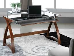 office desks home charming. furniture great charming staples computer desk with retro classic within cheap glass u2013 home office images desks i
