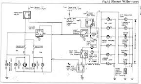 Wiring Diagram Supports Electrical Diagram
