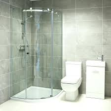 small bathroom with corner shower image of stalls for bathrooms designs showers