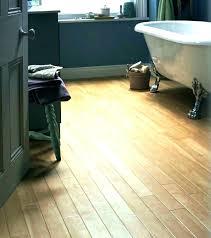 best evoke flooring reviews vinyl plank floating luxury tile and installation methods floors allure floor
