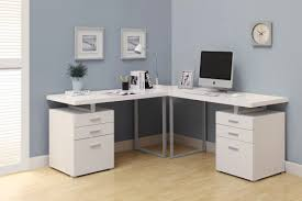 diy l shaped desk ikea beautiful 40 small desk with file cabinet drawer