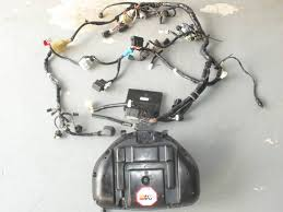 2006 gsxr 600 motor, air box, ecu and wiring harness for sale! n2 Engine Wiring Harness 2006 gsxr 600 motor, air box, ecu and wiring harness for sale! n2 forum