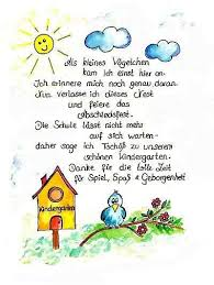 44 Frisch Abschied Kindergarten Geschenk Erzieherin Neu