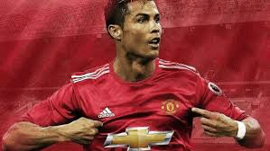 According to reports, a deal was struck before a tuesday deadline that will allow ronaldo to return to man u, after a dramatic transfer from juventus. Man Utd Transfers Cristiano Ronaldo Wants Four Players Sold To Stay At Real