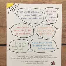 Kinderbuchblog Familienbücherei Oma Hat Reservehaut Am Arm Ein