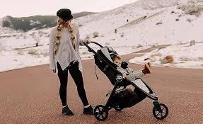 baby jogger city mini gt gt2 stroller