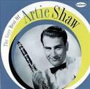 16 Best of Artie Shaw