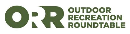 yesterday to mark the formal launch of the nation s premier coalition of outdoor recreation trade associations the outdoor recreation roundtable orr