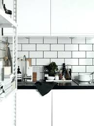 white subway tiles with black grout. Wonderful With White Subway Tile Black Grout Kitchen Dark Outstanding With Bathroom Dar And White Subway Tiles With Black Grout L
