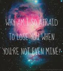 tumblr backgrounds galaxy with quotes. Background Quotes Galaxy Tumblr More On Backgrounds With