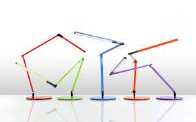 office lighting options. 5 Great Desk Light Options For The Modern Office Lighting