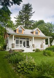 Small Picture Best 25 Small dream homes ideas on Pinterest Tiny homes Small