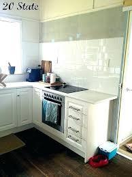 cheap kitchen backsplash ideas. Delighful Cheap Cheap Diy Kitchen Backsplash Ideas Tile  Tiles And Cheap Kitchen Backsplash Ideas