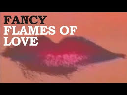 <b>Fancy</b> - <b>Flames Of</b> Love mp3 скачать бесплатно слушать онлайн