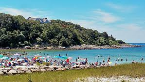 12 Top Rated Beaches In Massachusetts Planetware