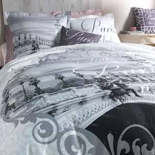 paris duvet covers paris duvet cover set nz paris duvet cover set uk duvet cover bed set paris