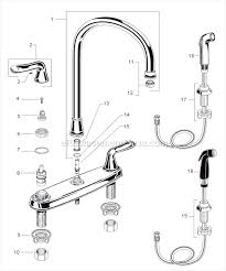 kitchen sink tap searching for kitchen sink faucet replacement kitchen faucet repair unique h sink