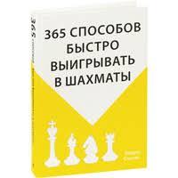 Элитные подарки - купить элитные сувениры в Москве