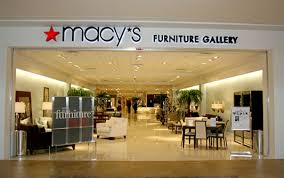 Macys Furniture Schaumburg
