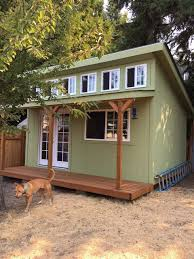 outdoor shed office. Custom Built, Garden Shed, Mother In Law Home, Playhouse, Cabin, Office Outdoor Shed