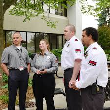 interested in working at securitas
