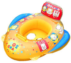 pool floats for kids. Beautiful Kids 2016 Baby Pool Floats Kids Safety Swimming Seat Toys Children Swim  Circle New Arrival Inside For O