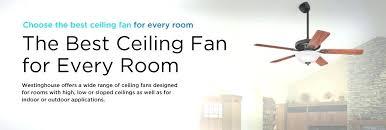 ceiling fans in summer direction of ceiling fan