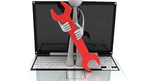 laptop repairing service looking for a trusted laptop repairing service weve got one for