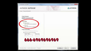 Autodesk Product Design Suite Ultimate 2014 Serial Number Product Key Autodesk 2019 Claves De Producto Autodesk