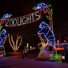 Baltimore Christmas Lights 2018 Christmas Lights Around The World On Flipboard By Tripsavvy