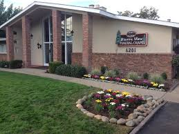 7 photos for sierra view funeral chapel crematory