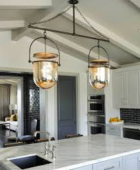 lantern style pendant lighting. Unique Style Lantern Style Pendant Light Modern Smoke Bell And Lantern Style Pendant Lighting