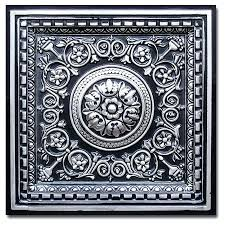 most expensive tile the models are 1 relief our most most expensive at per tile  expensive