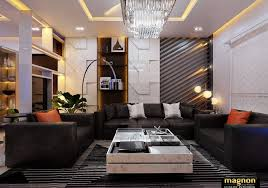 Versabond cures quickly and adheres to most surfaces. Top Interior Designers Near Me Tips For Choosing The Perfect Flooring