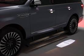 2018 lincoln penny. perfect 2018 the 2018 lincoln navigator in lincoln penny l