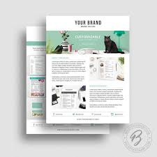 sales kit template product media kit template 07 press kit pitch kit
